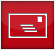 2012_uscc-de_mini-buttons_e-mail-on