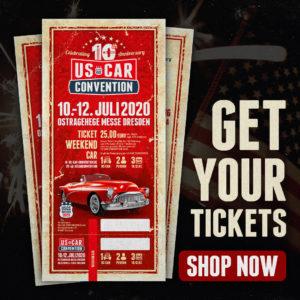 2020-07_uscc-dresden_1080px-X-1080px-instagram-tickets_v4
