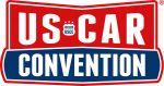 Aufkleber - USCC Logo